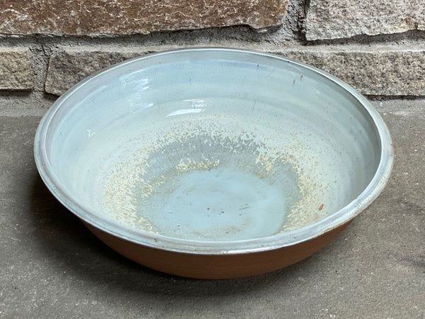 Large Serving Ö Bowl, 11
