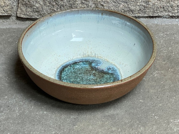 Large, Serving Ö Bowl, 9.25