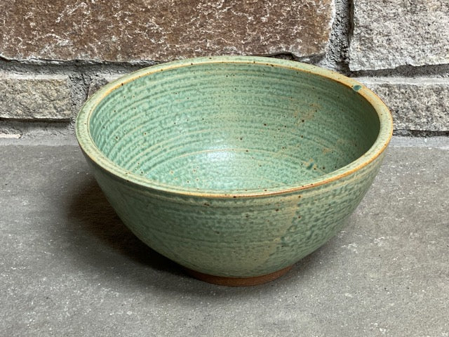 "Large Serving Ö Bowl, 9""w x 4.5""h"