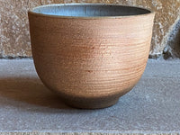 "Medium Tall Footed Ö Bowl, 7""w x 5""h"