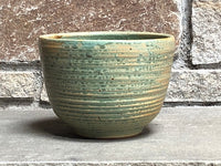 "Medium Serving Ö Bowl, 7""w x 5""h"