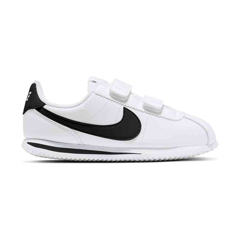 Nike Cortez Shoes – The Right Look