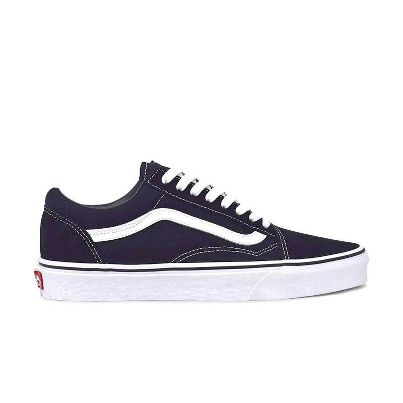 Purchase Men's Vans Shoes for Durability and Style