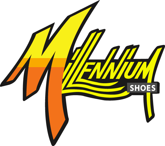 Millennium Shoes