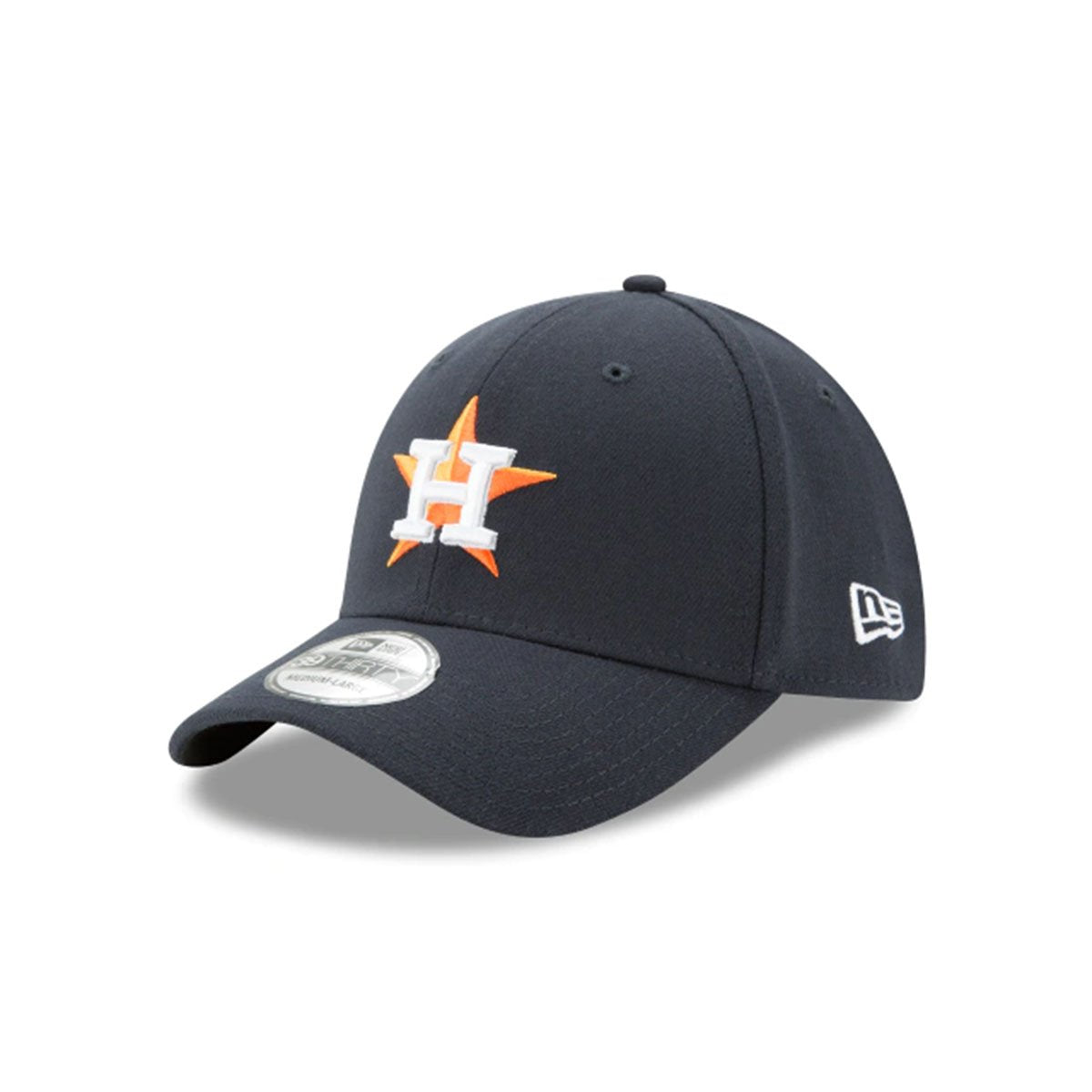 HOUSTON ASTROS_BLACK/WHITE