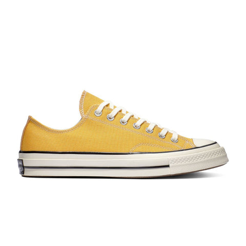 Chuck 70 Sunflower Low Top