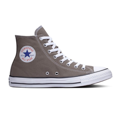 Chuck Taylor All Star Charcoal High Top