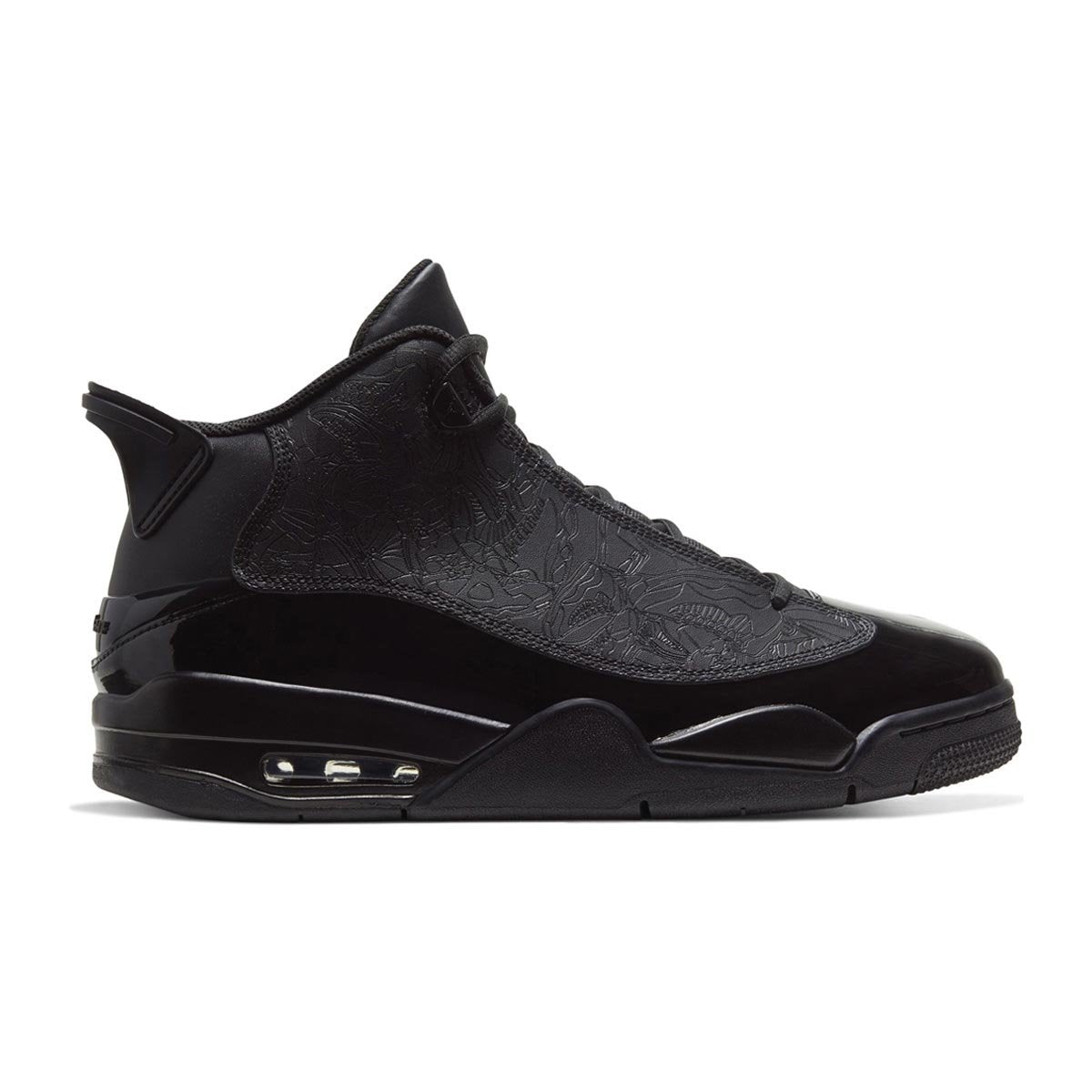 Men's Air Jordan Dub Zero