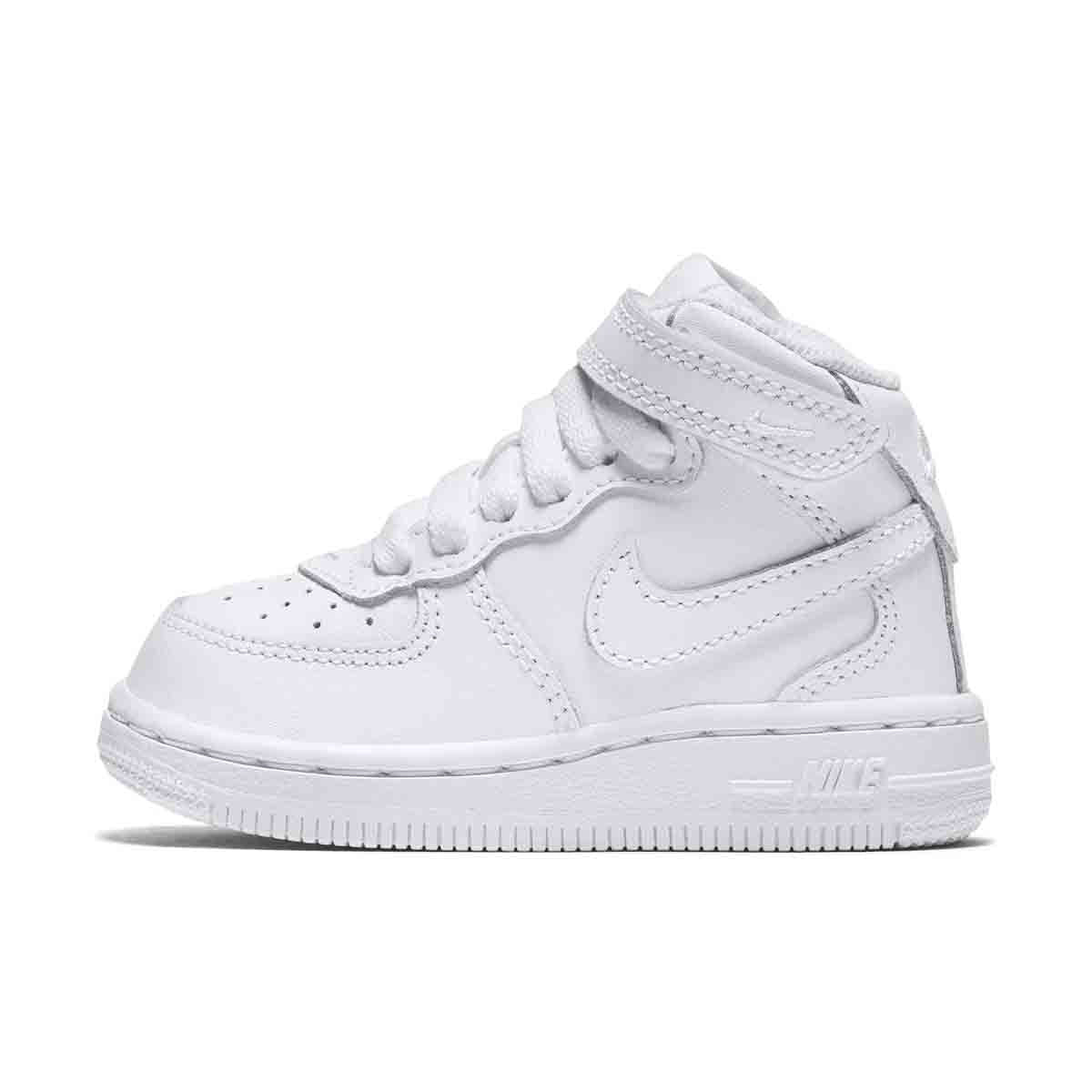 Toddler Nike Force 1 Mid