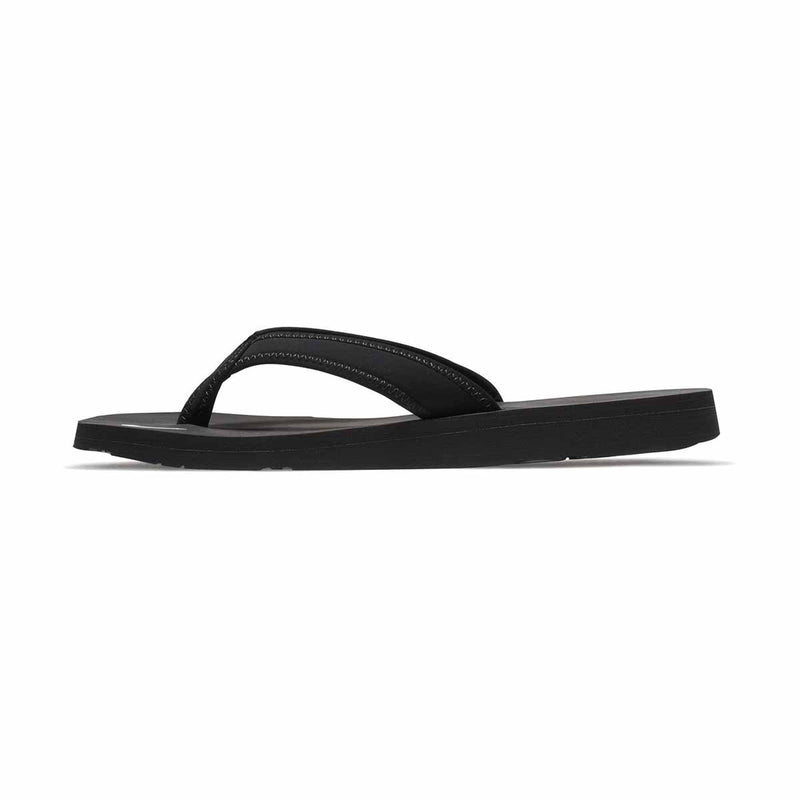 Women's Nike Celso Girl Flip-Flop