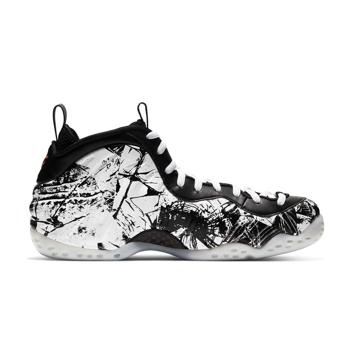 Men's Nike Air Foamposite 1