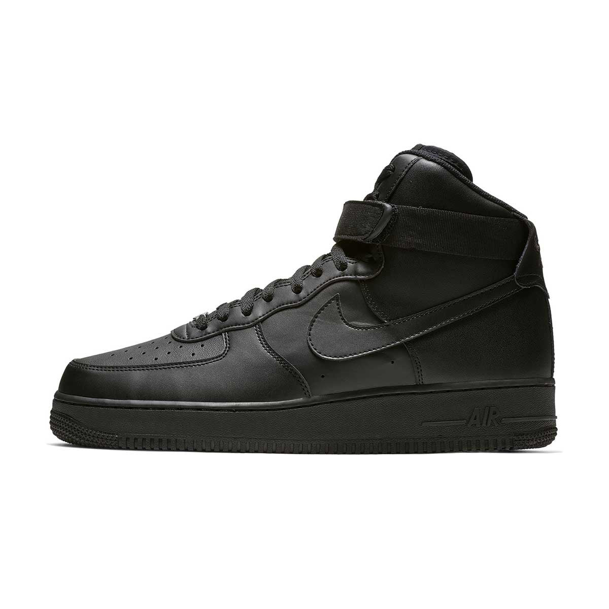 Men's Nike Air Force 1 High '07