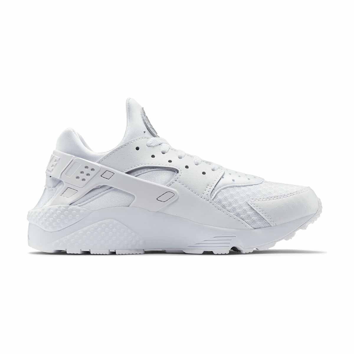 Men's Nike Air Huarache