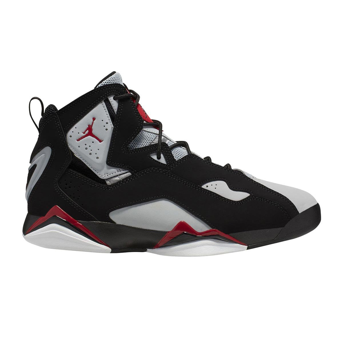 Men's Jordan True Flight Shoe