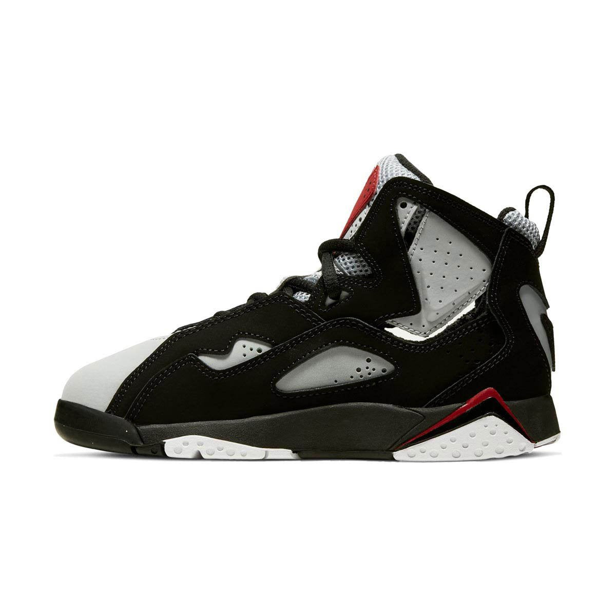Little Kids Boys' Jordan True Flight (PS)