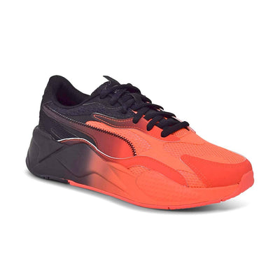 RS-X Tactics Womens