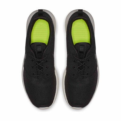 Men's Nike Roshe One Shoe
