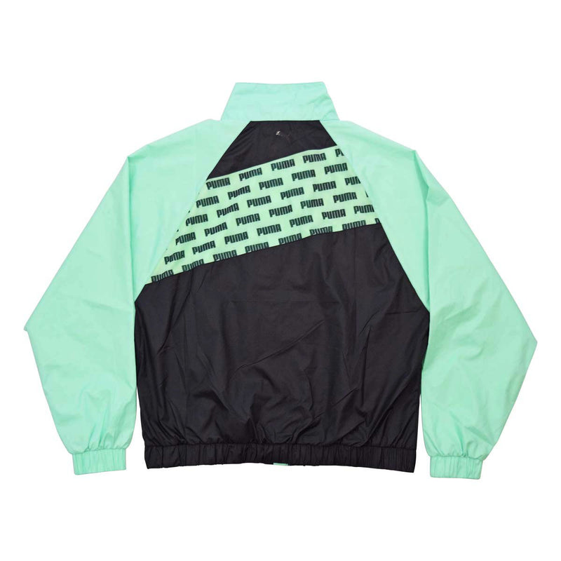 Feel It Women's Windbreaker