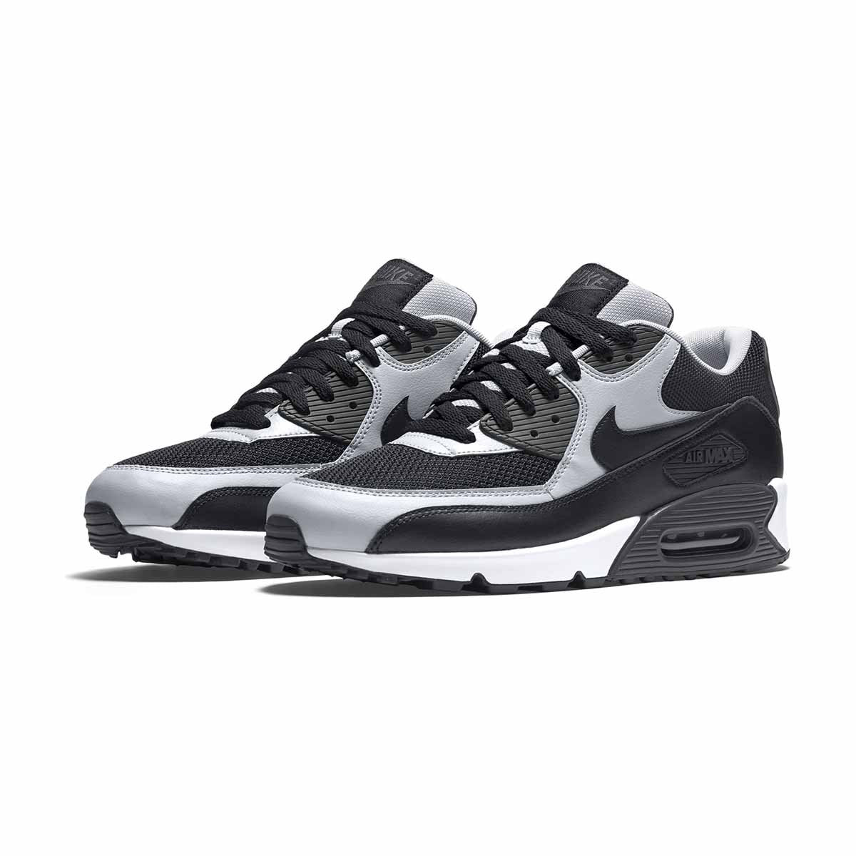 Men's ike Air Max 90 Essential