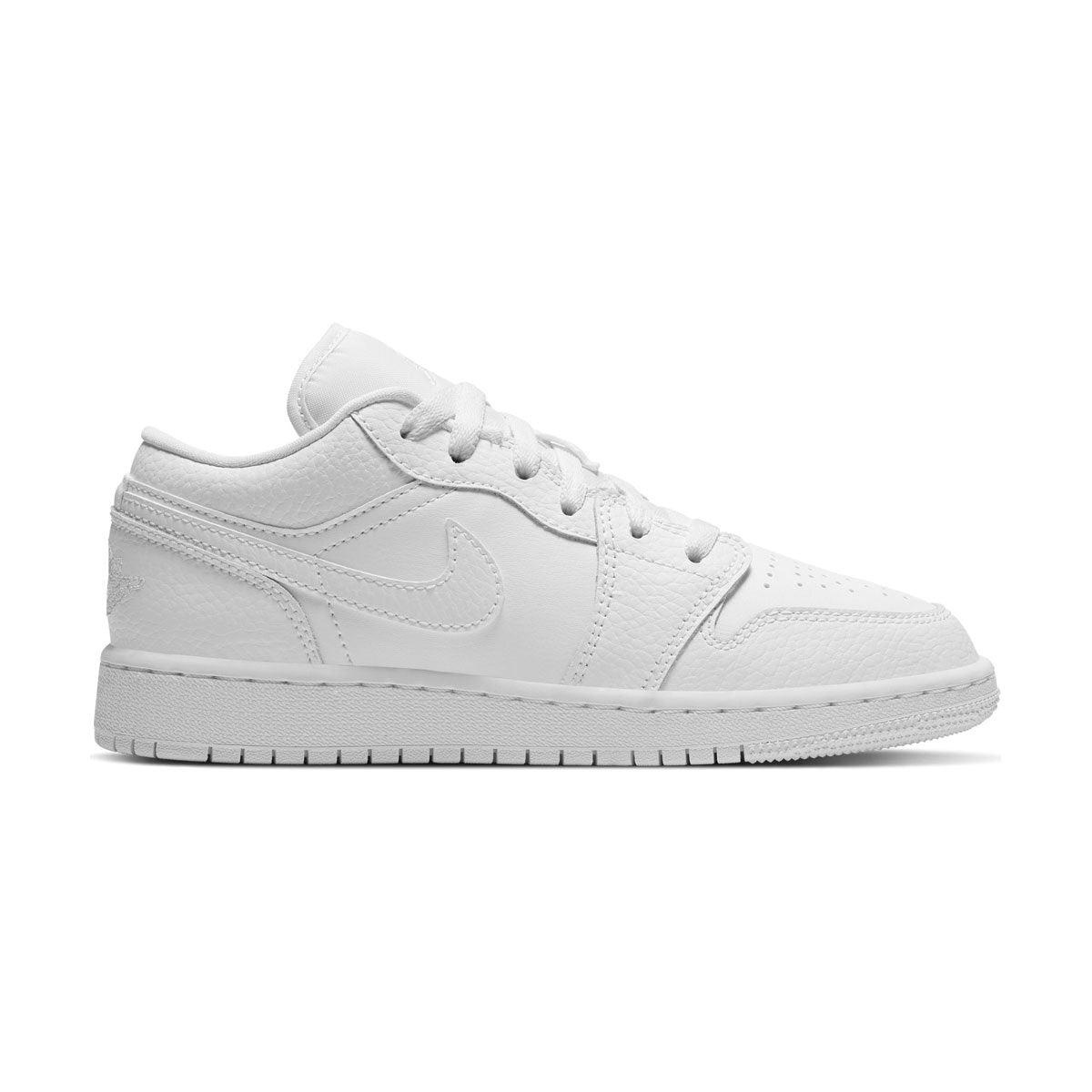 Big Kids Boys Air Jordan 1 Low