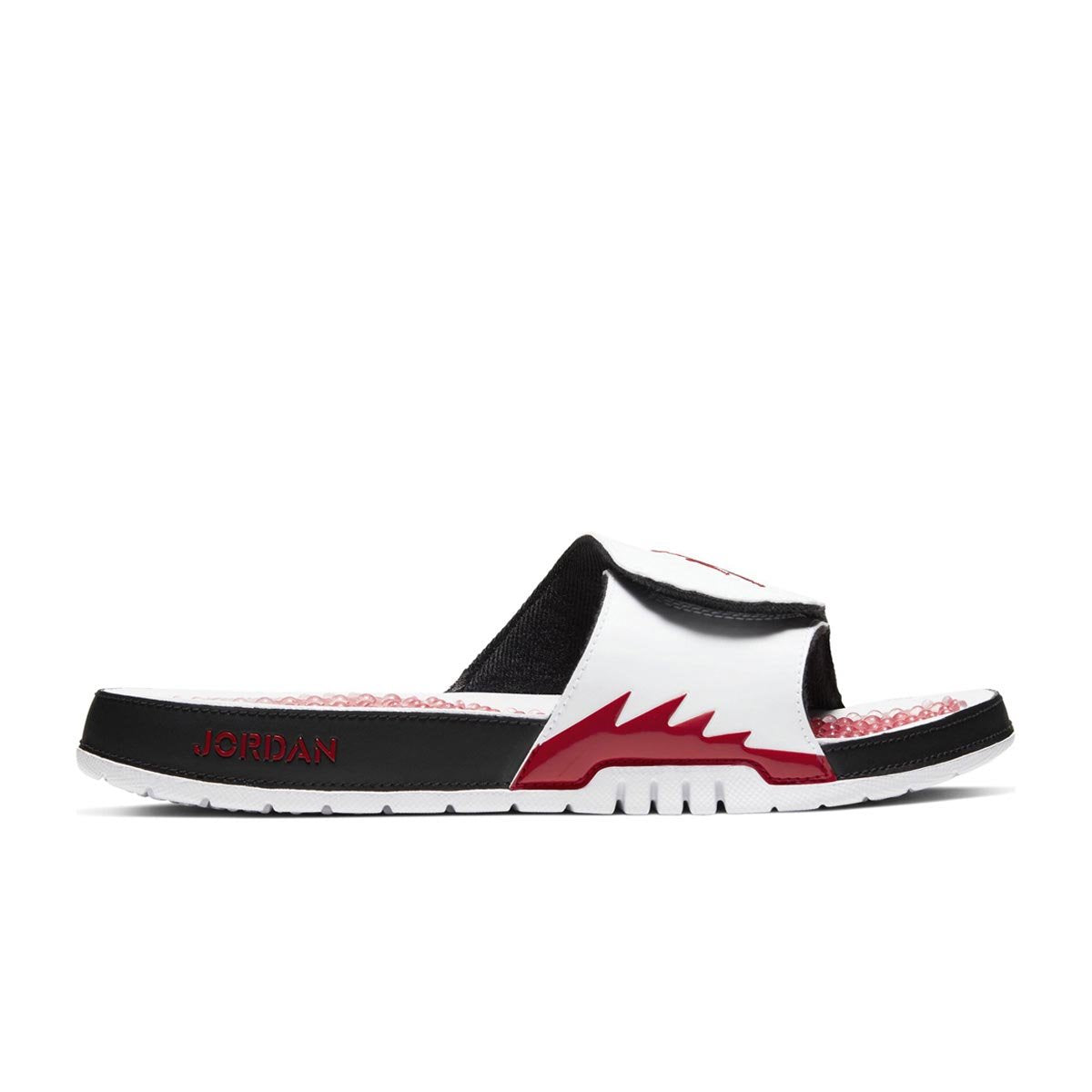 Men's Jordan Hydro V Retro Slide