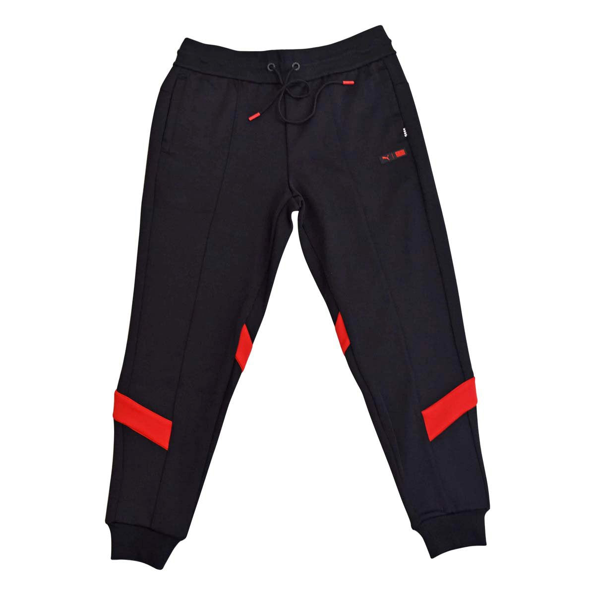 PUMA x TMC Men's MCS Track Pants