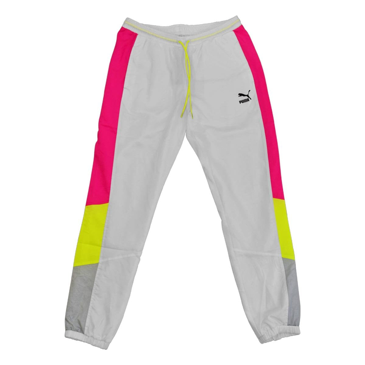 Tailored for Sport OG Women's Retro Pants