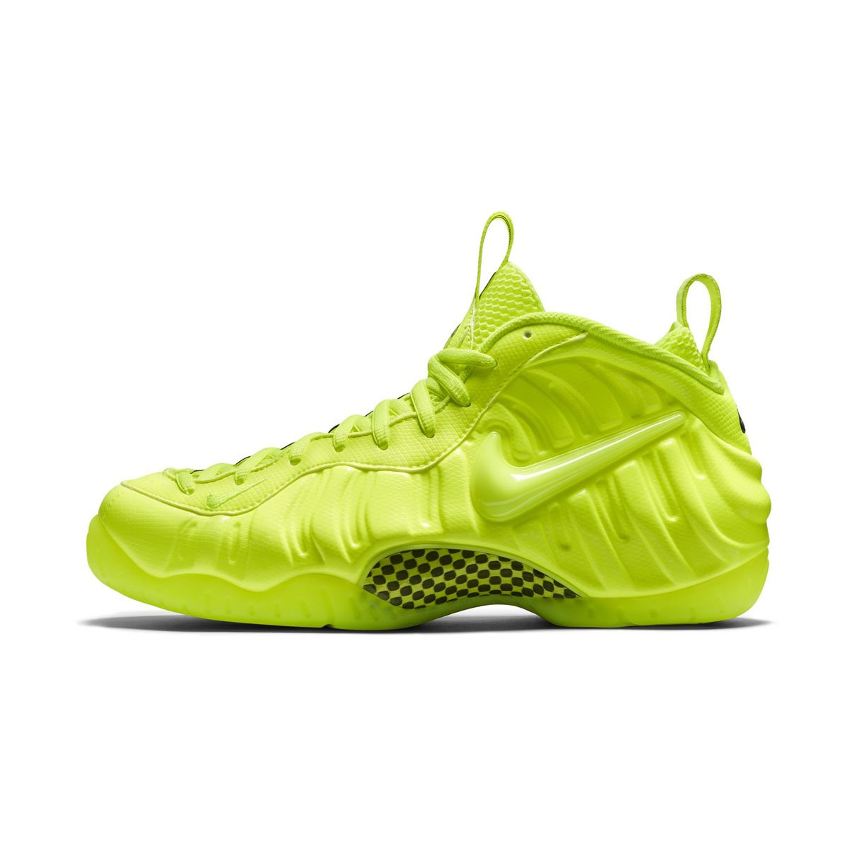 Nike Air Foamposite Pro Men's Shoe