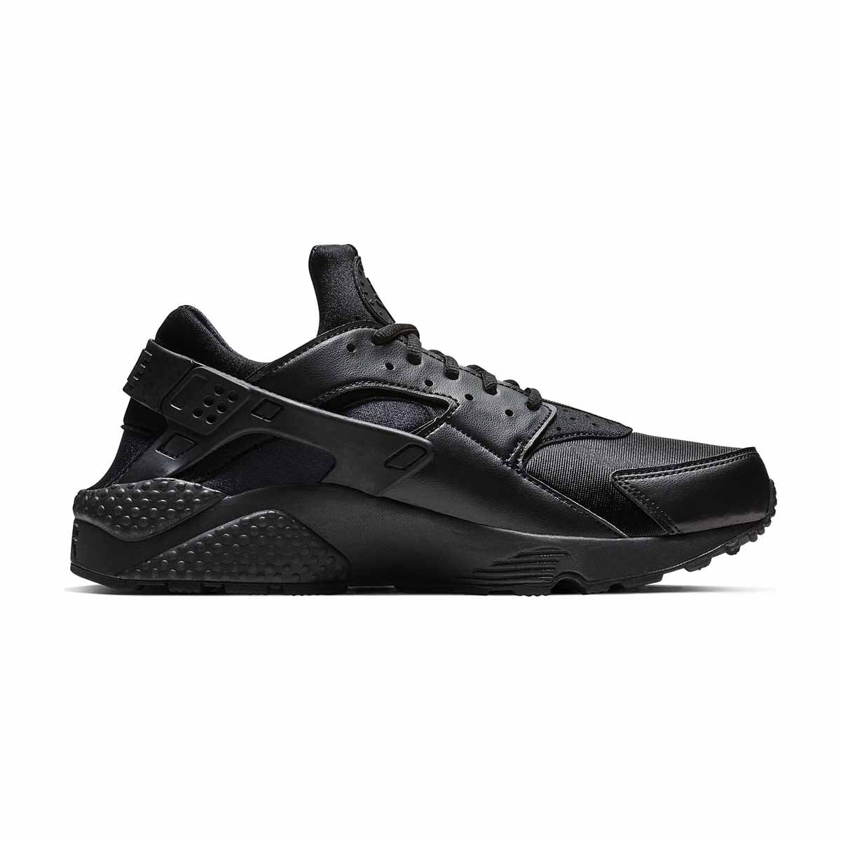 Women's Nike Air Huarache Run
