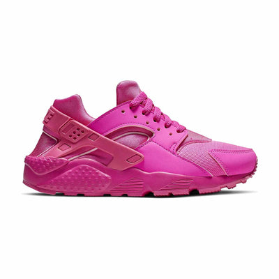 Boys' Nike Huarache Run (GS) Shoe