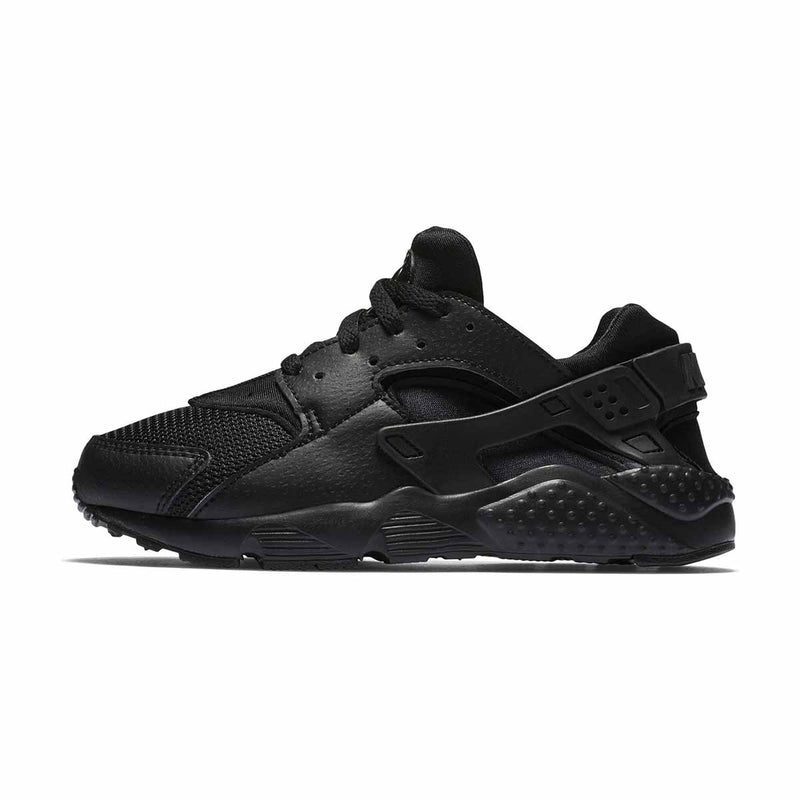 Boys' Nike Huarache Run (PS) Pre-School Shoe