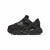 Boys' Nike Huarache Run (TD) Toddler Shoe