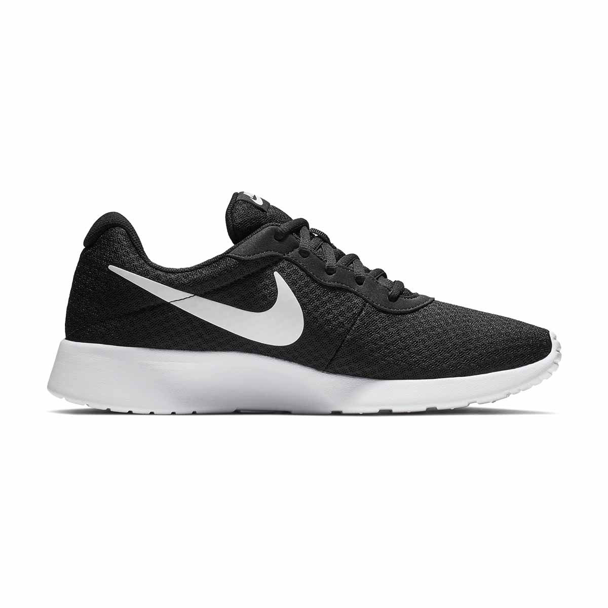 Men's Nike Tanjun