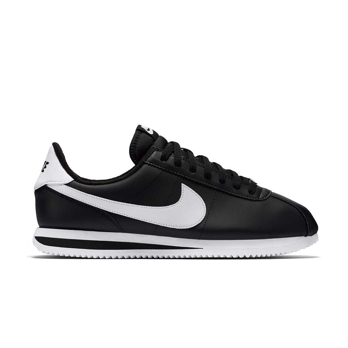 Men's Nike Cortez Basic