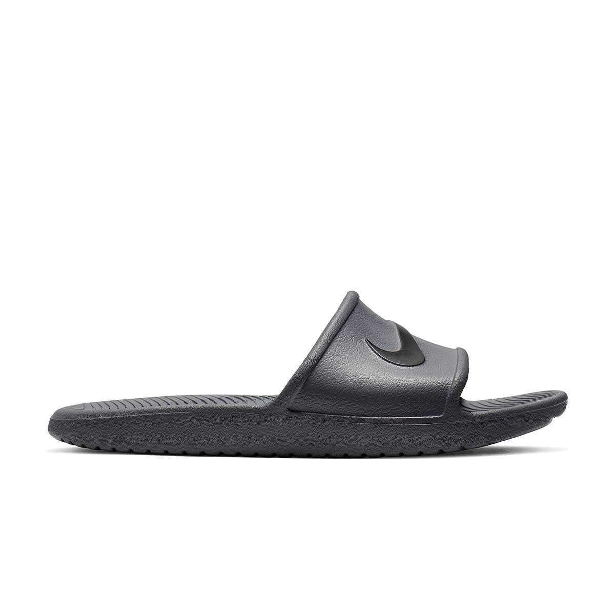 Men's Kawa Shower Slide