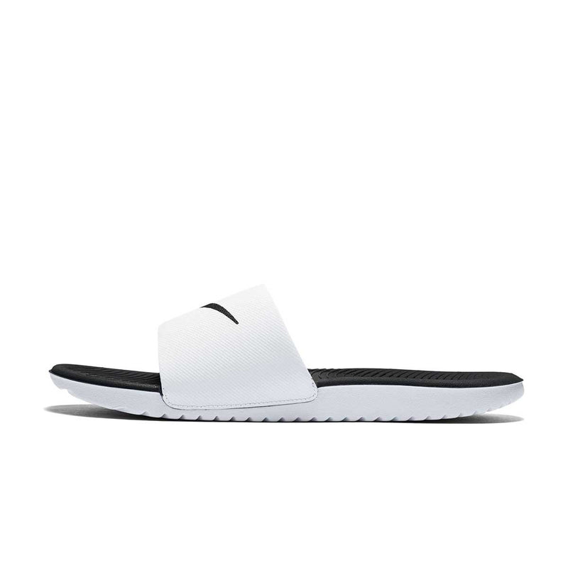 Men's Nike Kawa Slide Sandal