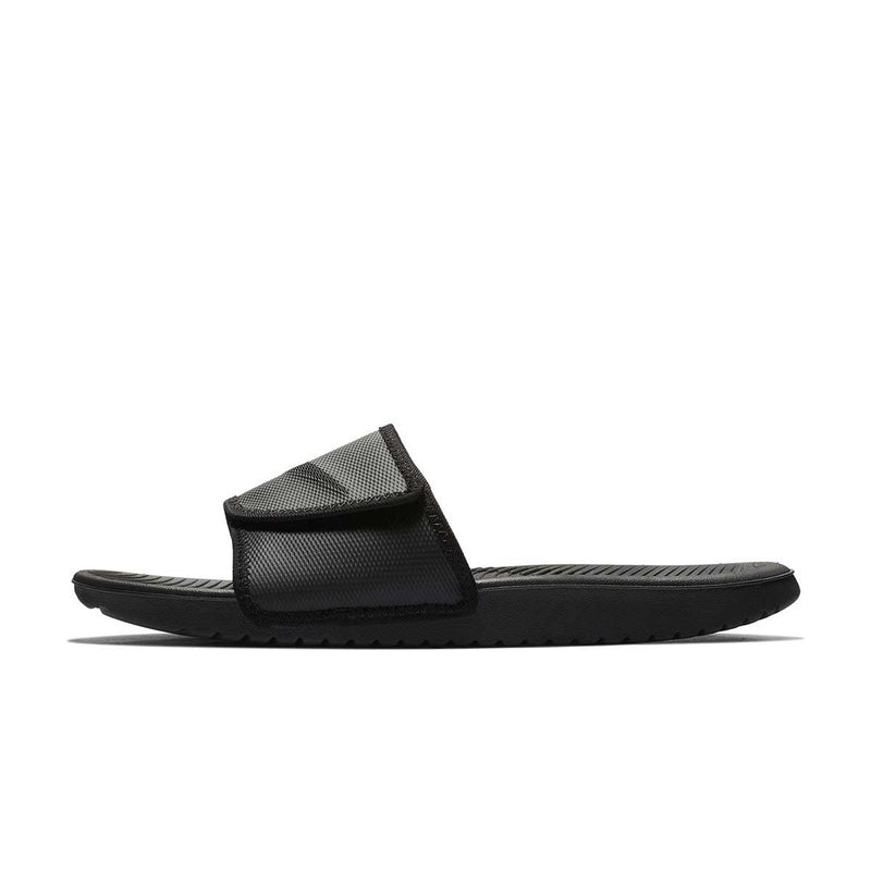 Men's Nike Kawa Adjustable Slide Sandal
