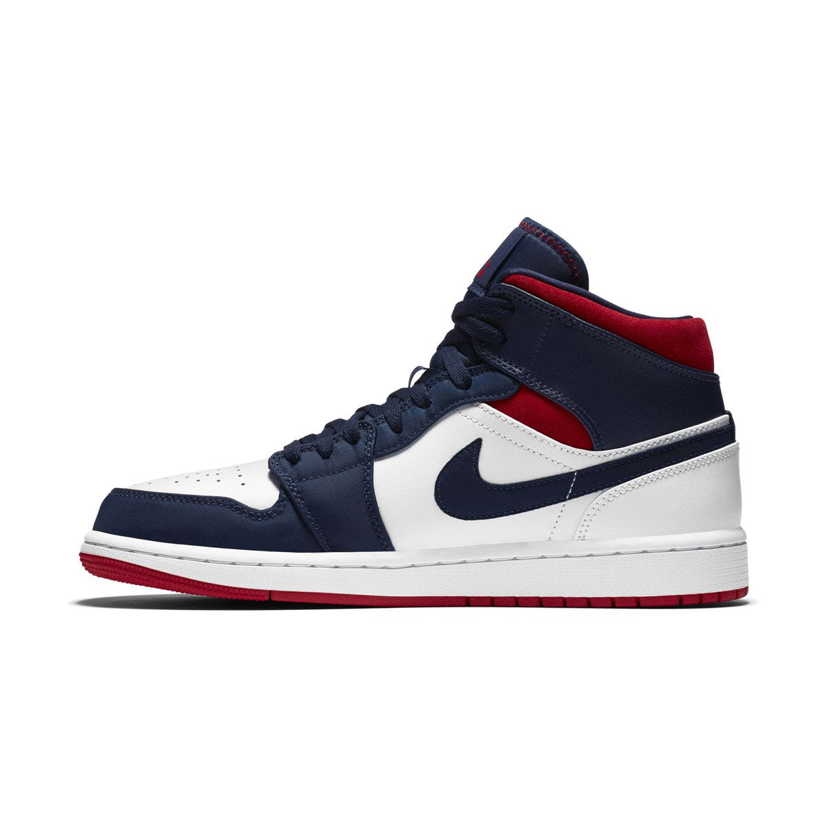 Men's Air Jordan 1 Mid SE