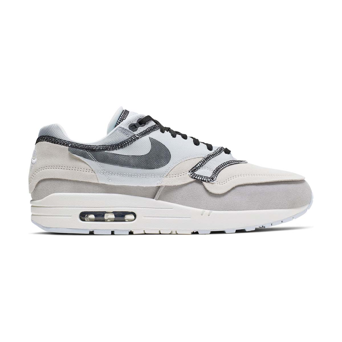 Men's Nike Air Max 1 Premium SE Shoe