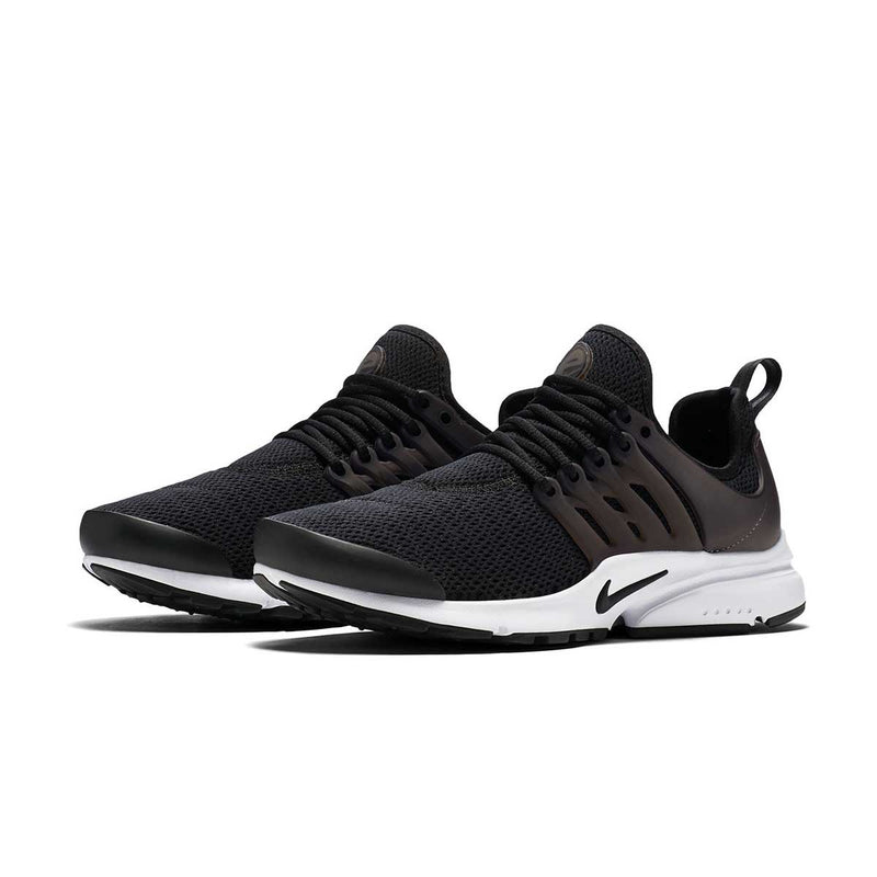 Women's Nike Air Presto Shoe