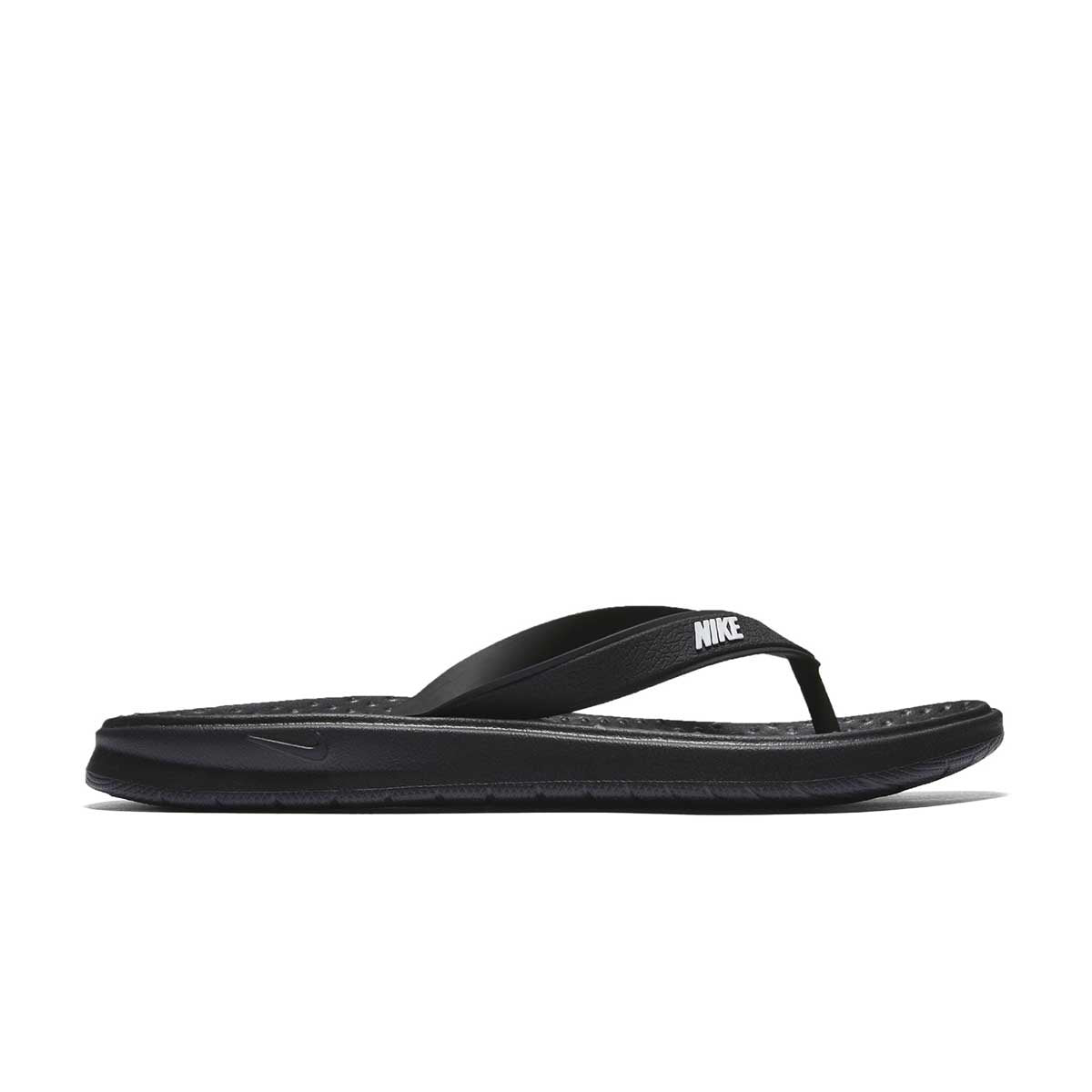 Women's Nike Solay Thong