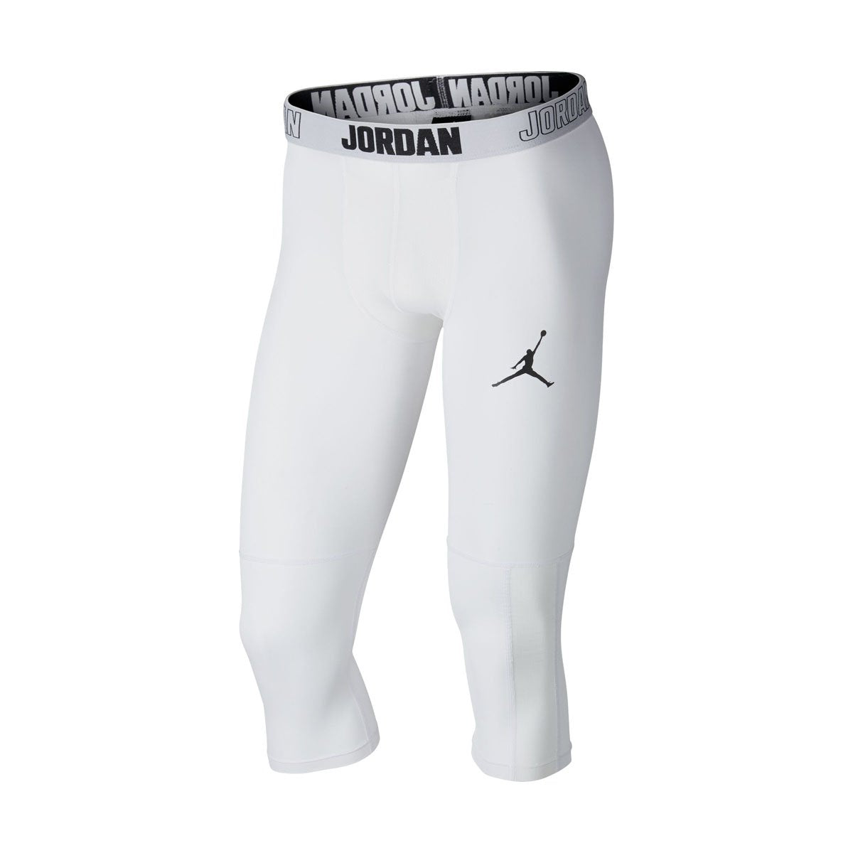 Jordan Dri-FIT 23 Alpha