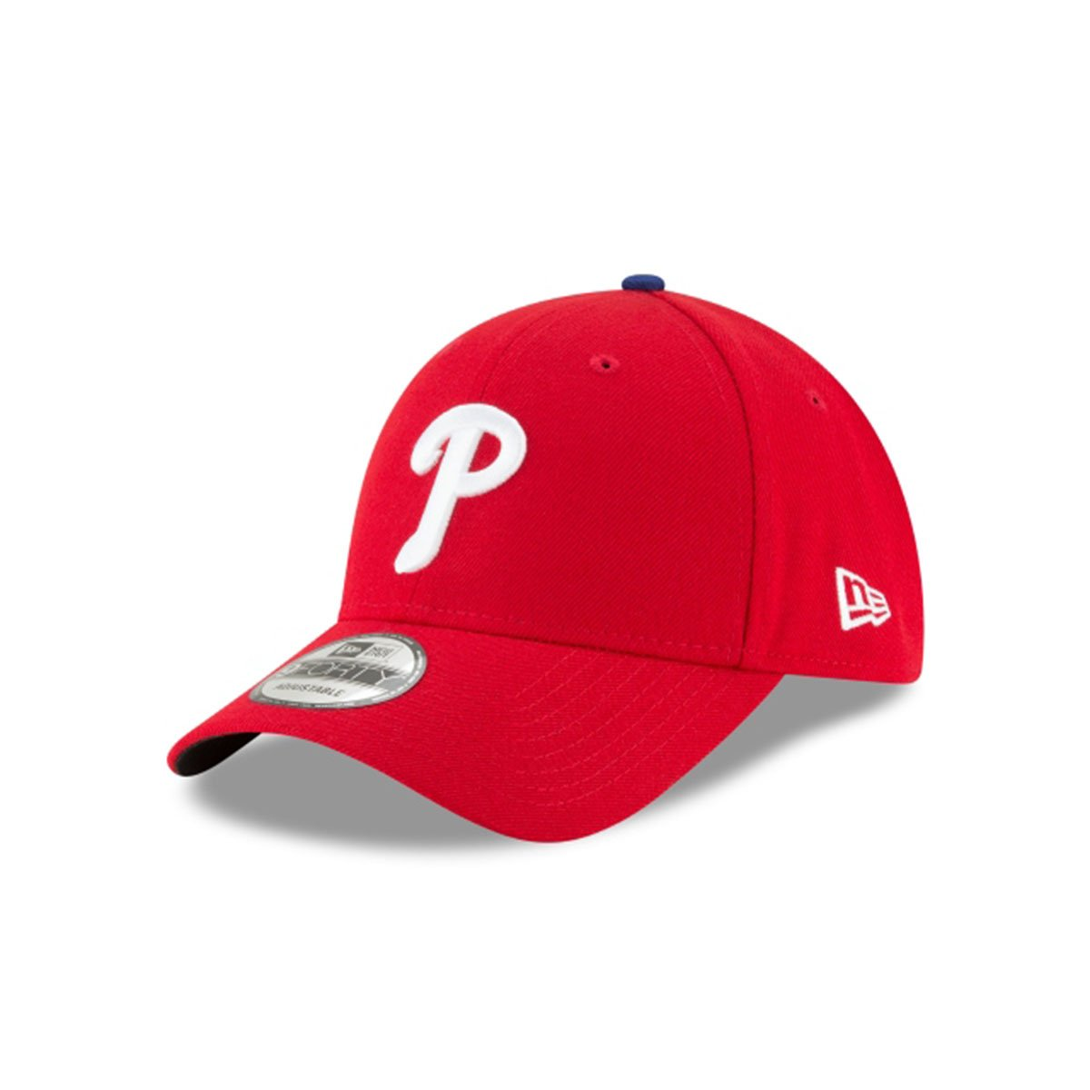 PHILADELPHIA PHILLIES_RED/WHITE