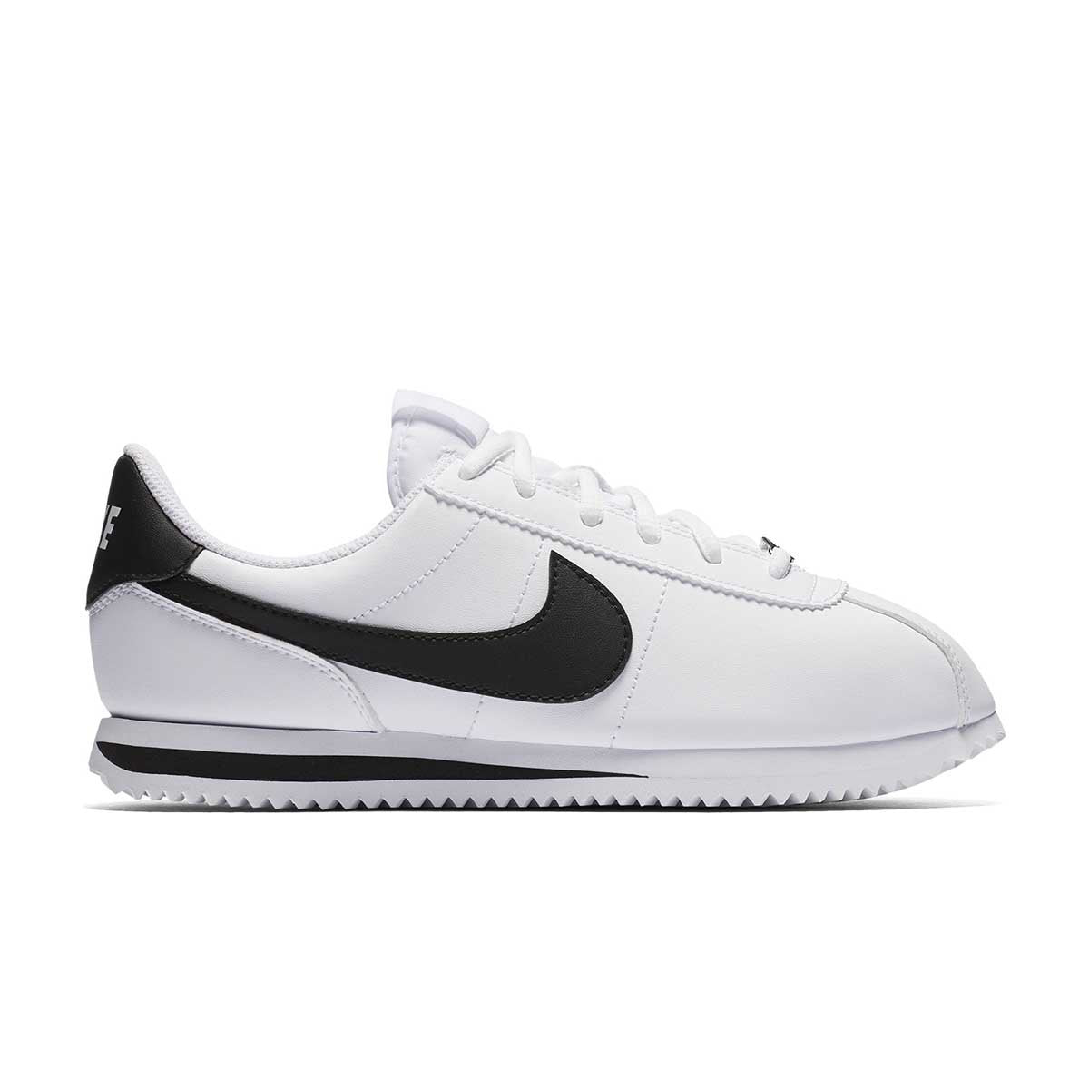 Big Kids Boys' Nike Cortez Basic SL