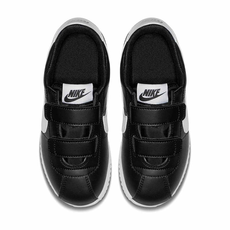 Boys' Nike Cortez Basic SL (PS) Pre-School Shoe