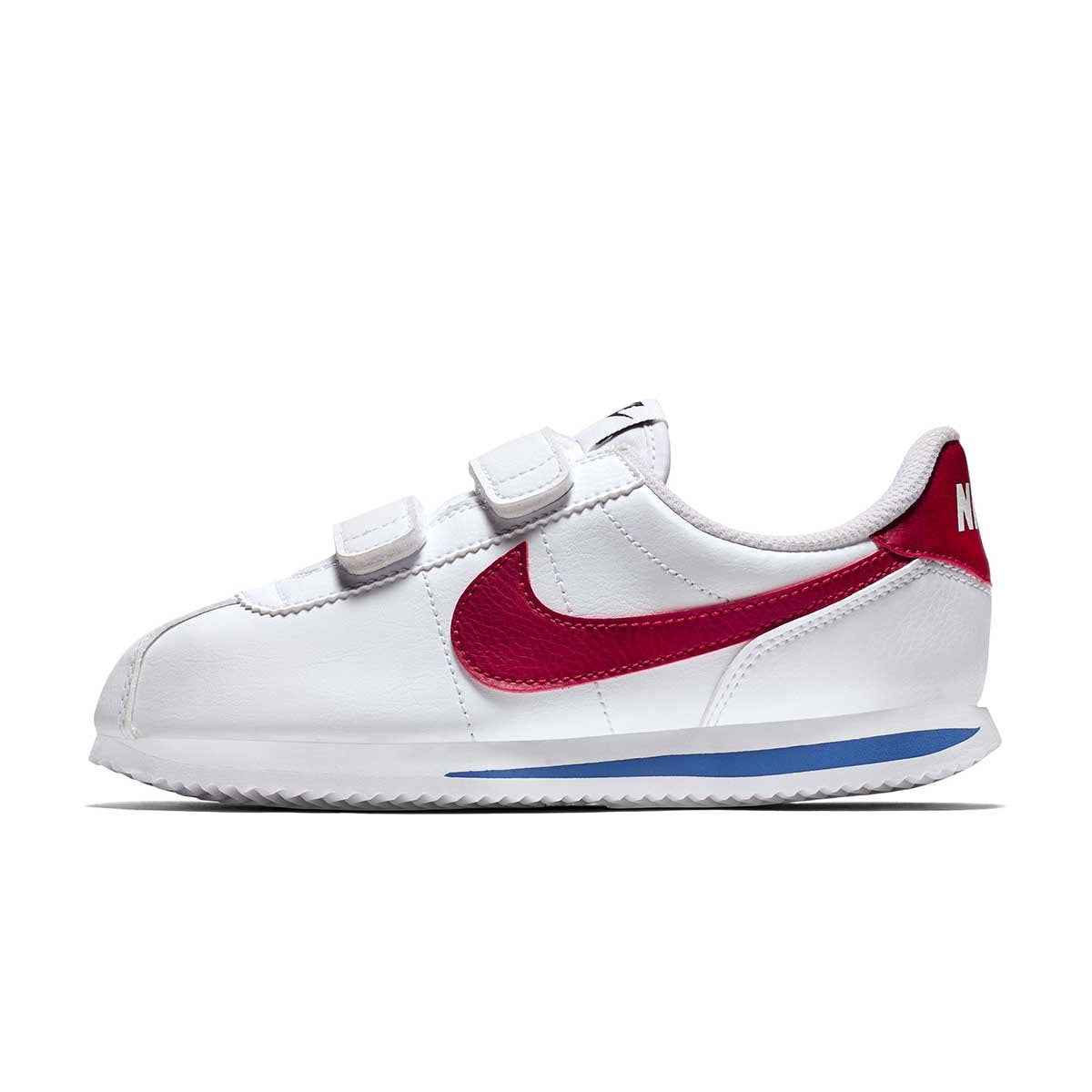 Little Kids Boys' Nike Cortez Basic SL (PS)