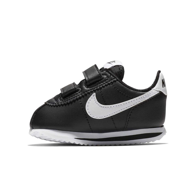 Boys' Nike Cortez Basic SL (TD) Toddler Shoe