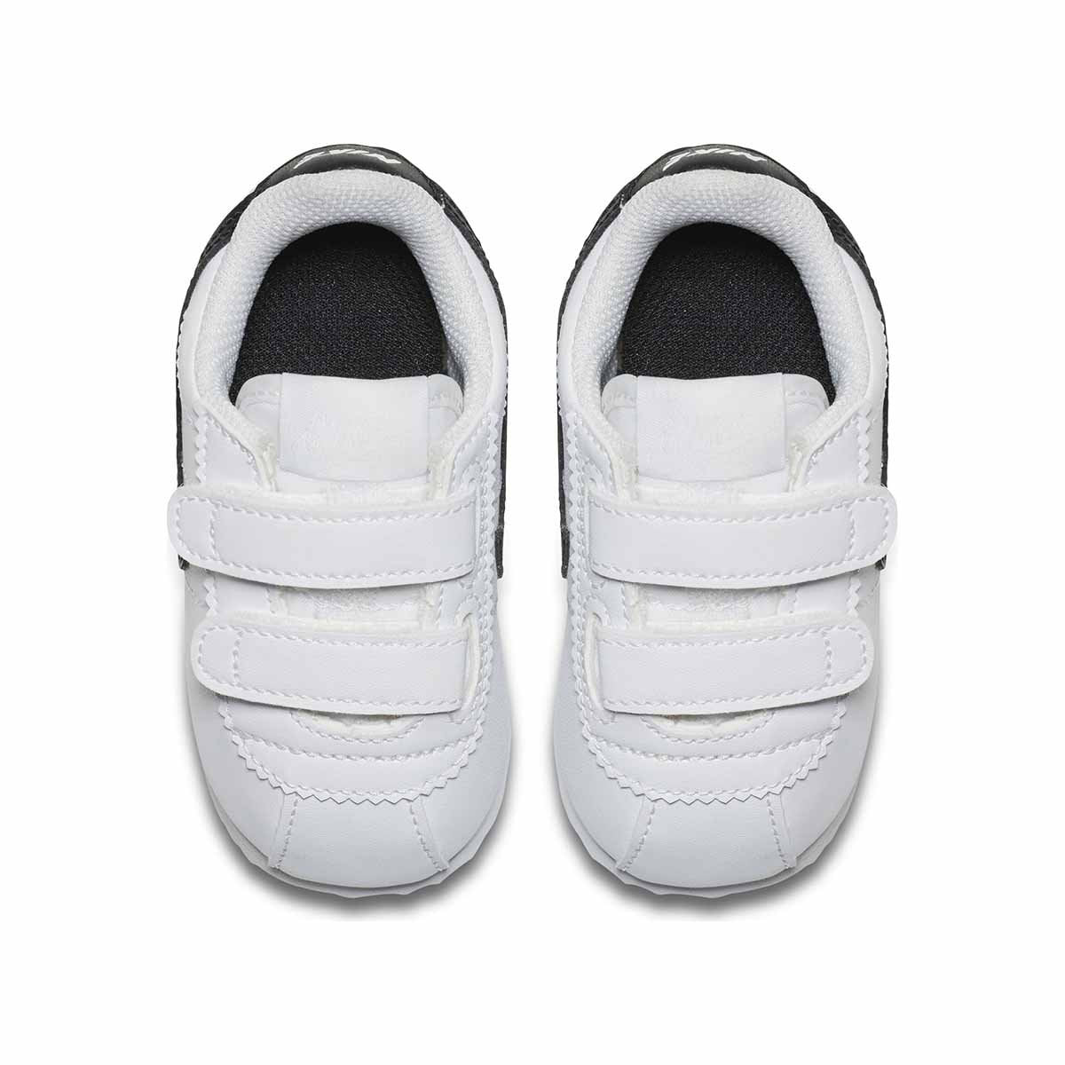 Infant Boys' Nike Cortez Basic SL (TD)