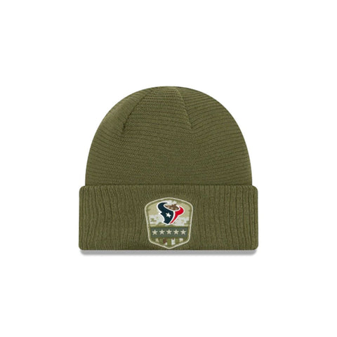 HOUSTON TEXANS_GREEN/BLUE