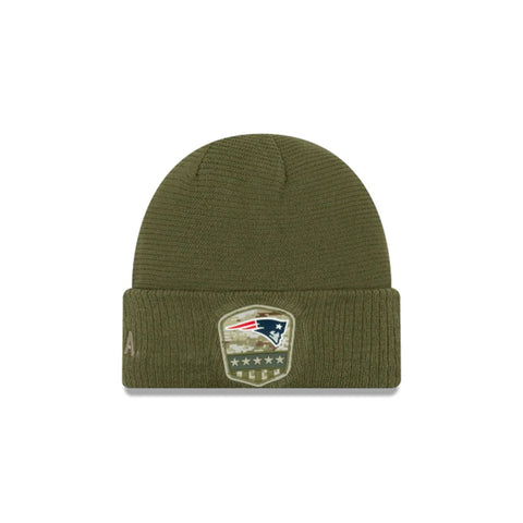 NEW ENGLAND PATRIOTS_GREEN/BLUE